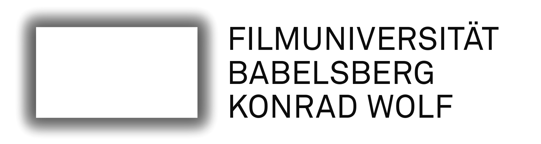 Logo_der_Filmuniversität_Babelsberg_KONRAD_WOLF