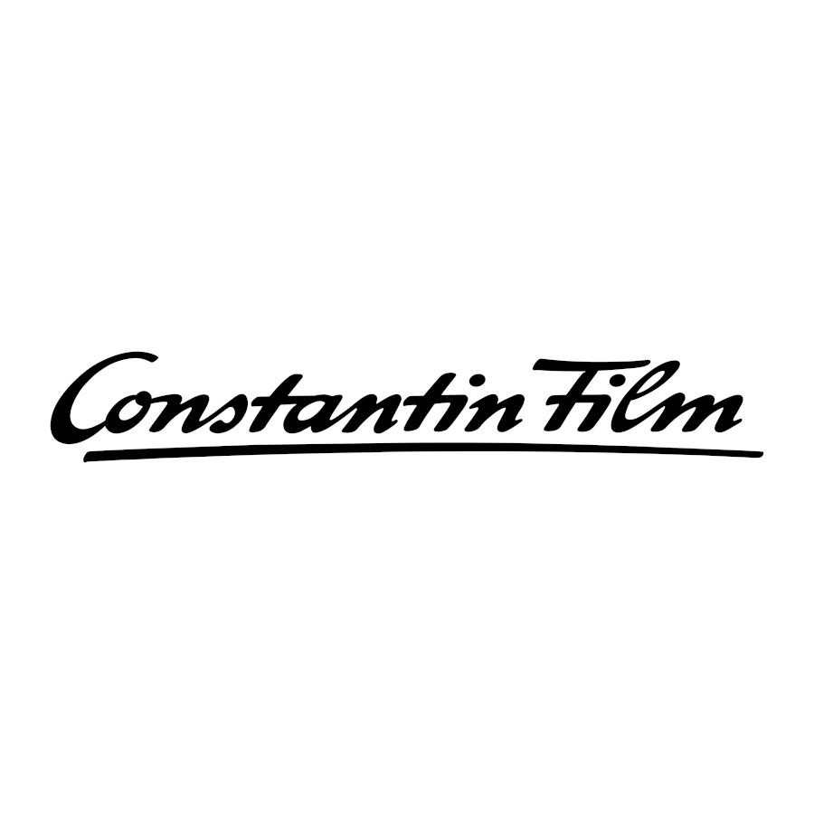 Logo Constantin Film Verleih GmbH